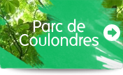 Parc de Coulondres